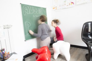 Kinderzahnheilkunde-Odontoiatria infantile2